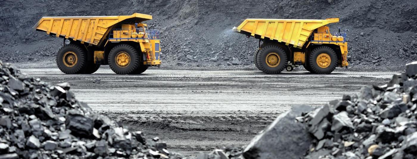 Купить каменный уголь 5 тонн