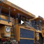 Развитие каменноугольной промышленности